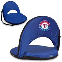 Texas Rangers Oniva Stadium Seat - Navy