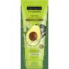 Freeman Feeling Beautiful Clay Face Mask, Purifying Avocado + Oatmeal, 6 fl oz