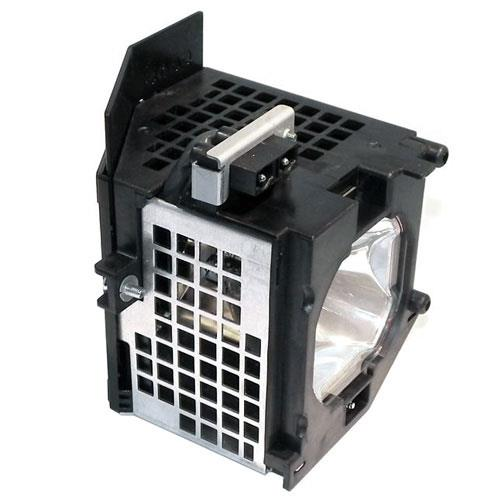 Hitachi UX21516 Compatible Lamp for Hitachi TV with 150 Days Replacement Warranty