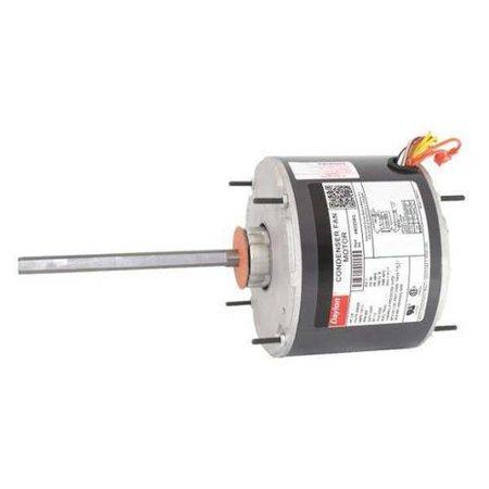 Dayton Capacitor Start Wiring Diagrams on