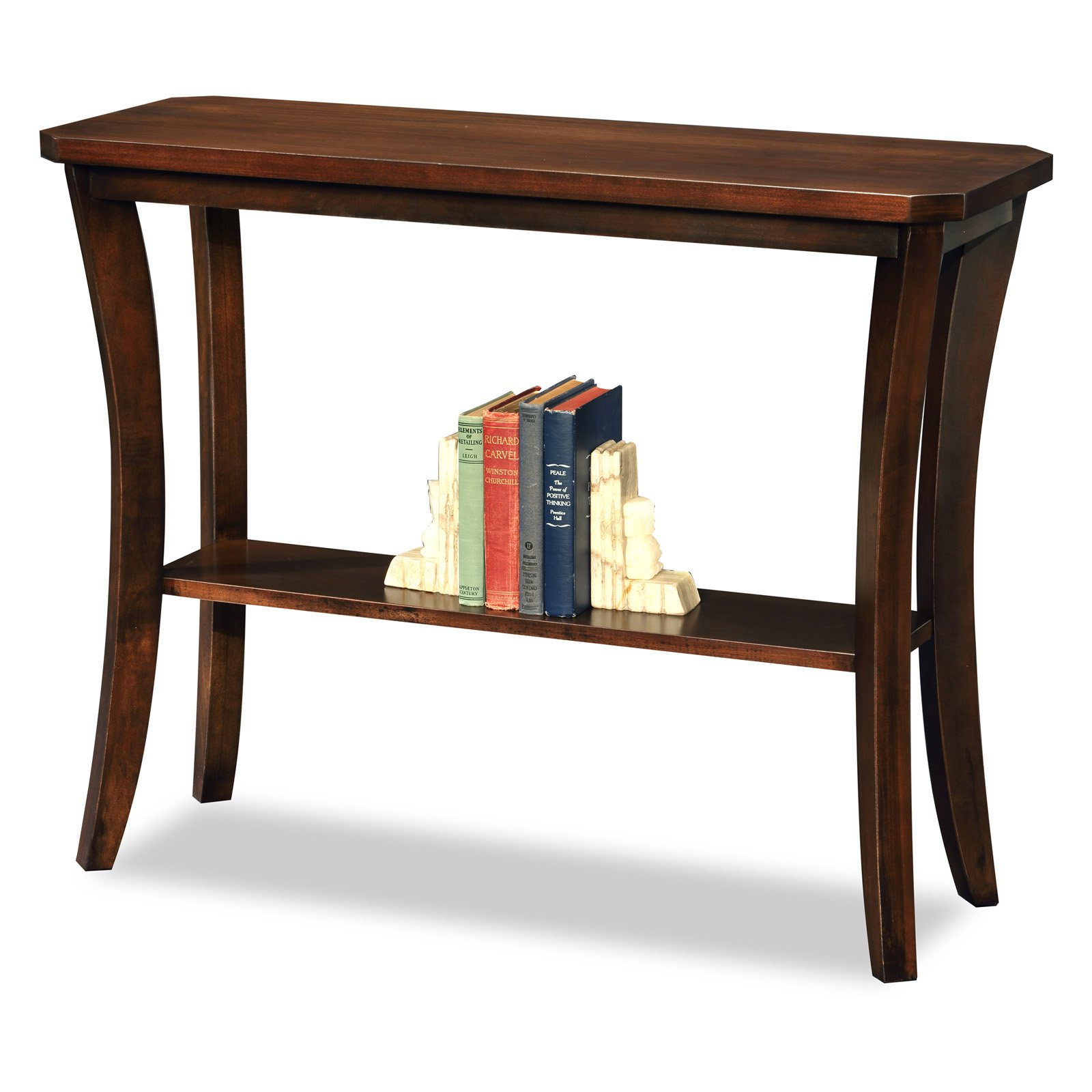 Leick Furniture Boa Hall Stand by Leick Furniture