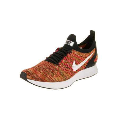 797fcf189ae10 Nike Women's Air Zoom Mariah FK Racer Running Shoe | Walmart Canada
