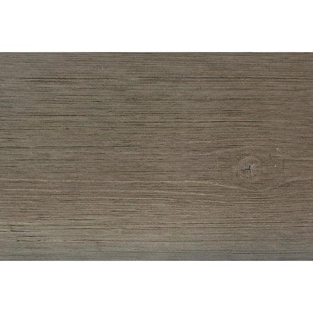 Reclaimed Rustic Wall Planks Self Adhesive Weathered Barn