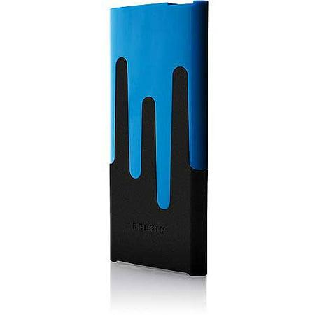 BELKIN iPOD 4G NANO INTERLOCK CASE