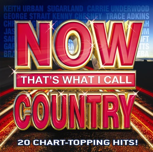 Now Country