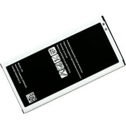 New 3300mAh Battery for Samsung Galaxy J7 EB-BJ710CBU EB-BJ710CBC EB-BJ710CBZ