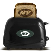 New York Jets NFL ProToast Elite Toaster