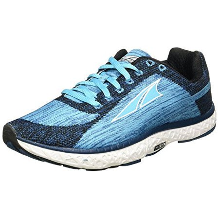 - Altra Women's Escalante Running Shoe - Color Blue (Regular Width) - Size: 6