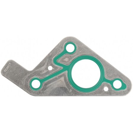Bypass Gasket (VICTOR GASKETS - WATER BYPASS)