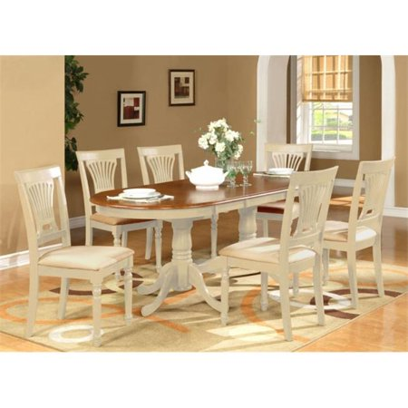 dining table set for 4 dining room table and 4 dining chairs walmart