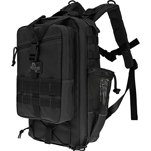 Maxpedition PYGMY FALCON-II��� Backpack
