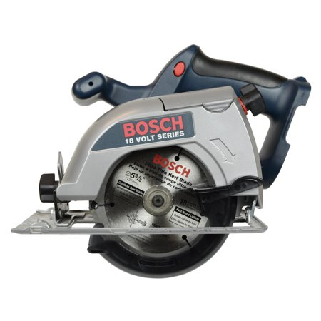 Bosch tools 1659b 18v 5 38 cordless circular saw bare tool bosch tools 1659b 18v 5 38 cordless circular saw bare tool greentooth Image collections
