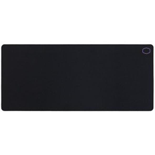Splash Proof Glo Mouse Pad, Extra Large - image 1 de 1