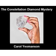 The Constellation Diamond Mystery - eBook