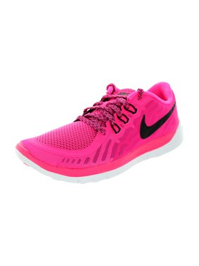 75028c9ea8 Product Image Nike Kids Free 5.0 (GS) Running Shoe