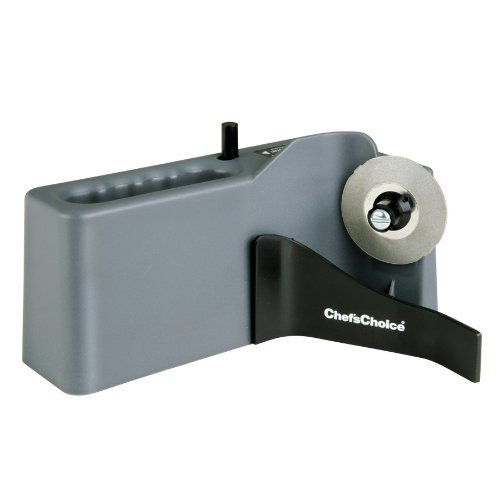 Chefs Choice 601 Sharpener for all Chefs Choice Food Slicers