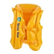 Gilet de sauvetage pour enfants Peahefy, gilet de flottabilité pour enfants, gilets de sécurité pour enfants, gilet de sauvetage, gilet de sauvetage pour la navigation de plaisance