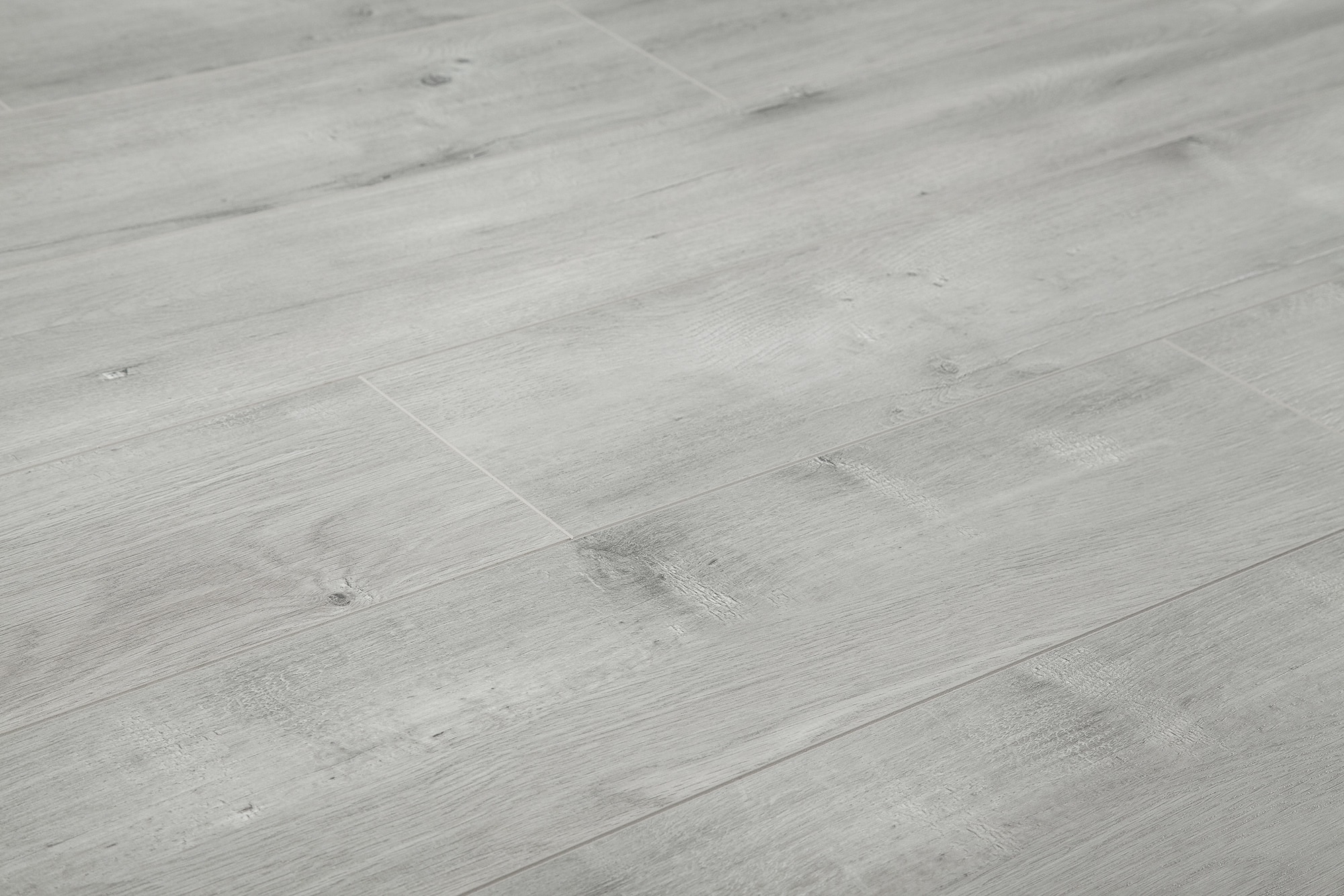 Lamton Laminate Flooring 12mm Ac3, Who Makes Lamton Laminate Flooring