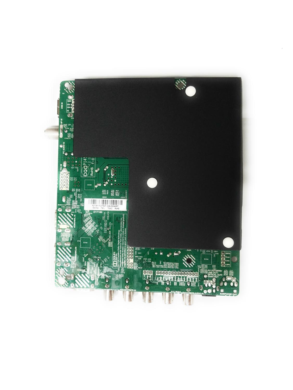 Power Main Board Supply HV430FHB-N10 TP.MS3553.PB801 for TV ONN ONC18TV001