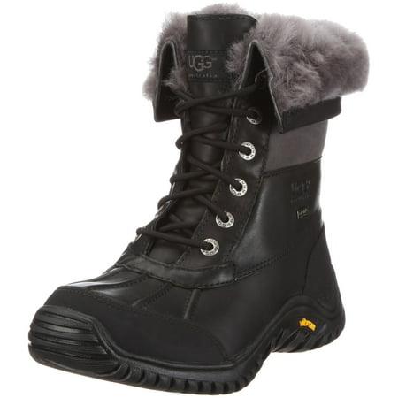 5469 - Adirondack Boot II - Leather 6.5 /