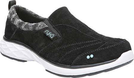 Ryka Womens Terrain Sneakers