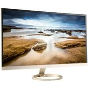 "Refurbished Acer 27"" LED Widescreen Display Monitor WQHD 2560 x 1440 4 ms"