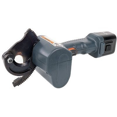 Greenlee Gator Battery Powered Cable Cutters - 120 volt battery (Greenlee Battery)