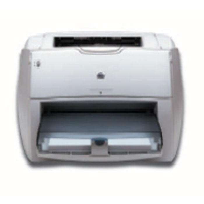 AIM Refurbish - LaserJet 1150 Printer (AIMQ1336A)