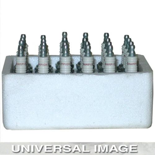 Champion 71S  Champion Spark Plug 24