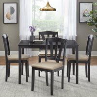 Deals on Metropolitan 5-Piece Dining Set