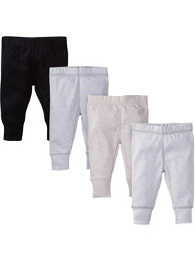 Bottoms George Joggers Boys 12-18 Months Three Pack Clothing, Shoes & Accessories