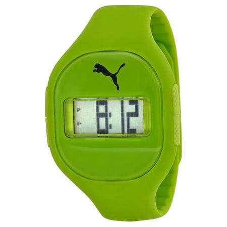 Puma Fuse Digital Dial Lime Green Silicone Uni Watch #0: 83bd8aac f3ae 46c0 bea1 2ae8cd8d60d0 1 a0450b24a2c00e07ff c8d0d778 odnHeight=450&odnWidth=450&odnBg=ffffff
