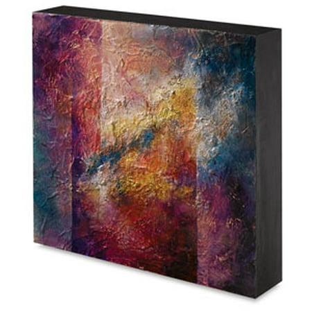 Blick Studio Wood Panels