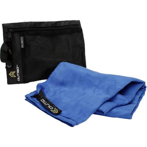 McNett OutGo Microfiber Towel