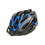 Frobukio Unisex MTB Bicycle Sports Safety Breathable Helmet Road Cycling Mountain Bike