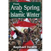 From Arab Spring to Islamic Winter - eBook