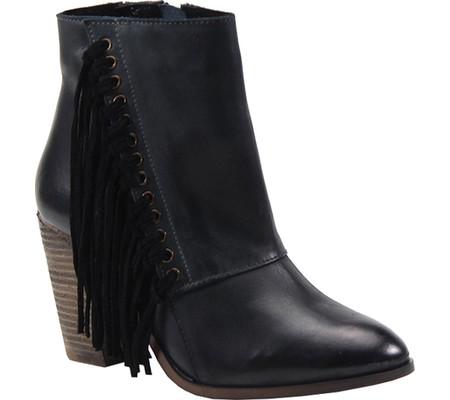 Women's Diba True Jilly Ann Ankle Boot