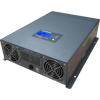 """Xantrex 817-1050 Inv/Chgr, Freedom XC, 1000W 12V 50A True Freedom XC Inverter/Charger, MFG# 817-1050, 1000 watt-120VAC true sinewave output, 2X surge output, 12VDC input, 50 Amp charger, ignition control, 30A transfer relay, optional GFCI outlet, optional remote control. 14.2"""" x 10.6"""" x 3.7"""", 13.4 lb."""