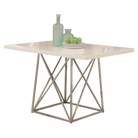 Monarch Dining Table 36