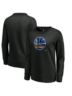 Fanatics Branded Golden State Warriors Blue Hometown Collection Hella Threes Big Basketball-nba Sports Mem, Cards & Fan Shop