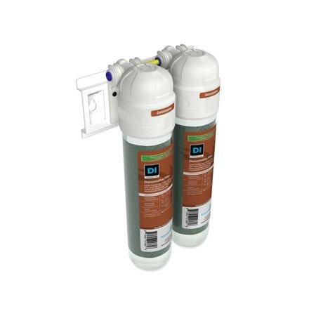Aquatic Life TFC RO Membrane PLUS Reverse Osmosis Deionization (RODI) 10