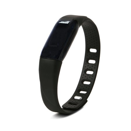 Avia Bluetooth Stride Activity Tracker
