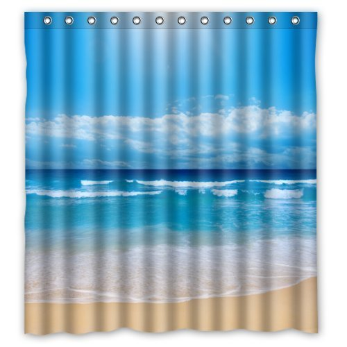 Poster Panorama Grunge-Retrokreise selbstklebend viele Größen