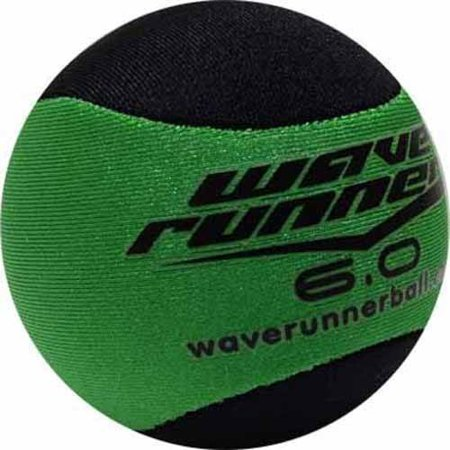 Waverunner Beach Ball, Available in Various Colors - Beach Ball Classic