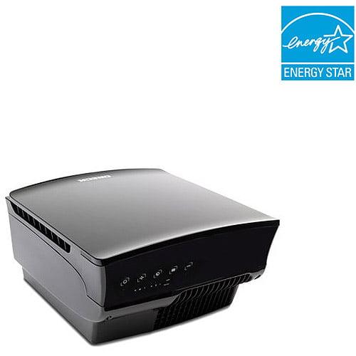 Oreck  ENERGY STAR OptiMax Medium Room Air Purifier  AIR95
