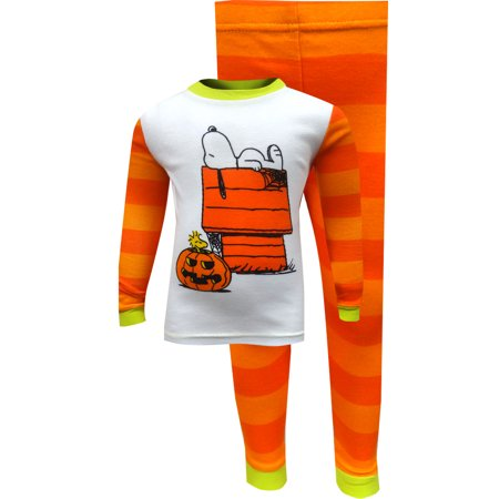 Snoopy Great Pumpkin (Peanuts Snoopy and the Great Pumpkin Toddler)