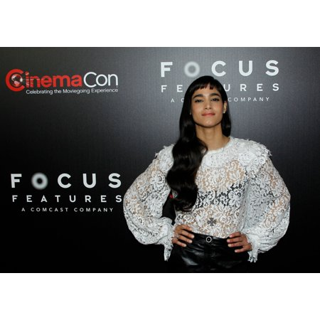 Sofia Boutella At Arrivals For Focus Features Celebrates 15 Years And A Bright Future At Cinemacon 2017 Octavius Ballroom At Caesars Palace New York Ny March 29 2017 Photo By - Town Ballroom Halloween Party 2017
