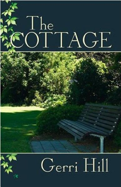 Cottage by Bella Books