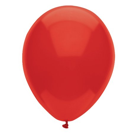 Pioneer Balloon Solid 11