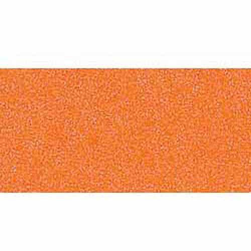 AMC Cardstock 12x12 Glitter Black (15 sheets)